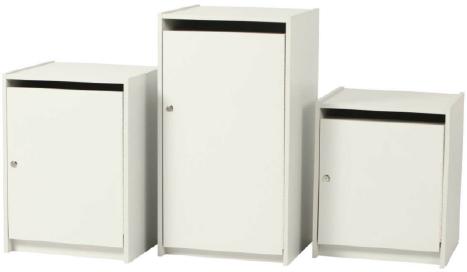 e2 Console Series